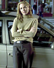 Maria Bello Movie Photo [S269546] Size Choice