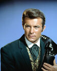Robert Conrad The Wild Wild West Movie Photo [S267560] Size Choice