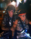 Michael Biehn Aliens Movie Photo [S266260] Size Choice