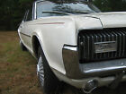 Mercury+%3A+Cougar+See+other+auction+1971+Mustang+Fastback+for+%243995
