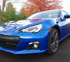 Subaru+%3A+BRZ+Limited+Coupe+2%2DDoor