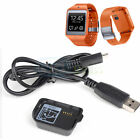 Wholesale Charging Cradle Charger Dock For Samsung Galaxy Gear 2 SM-R380 Watch