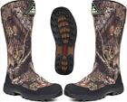 NEW Rocky Outdoor ProLight Waterproof SnakeProof Leather Hunting Boot FQ0001580