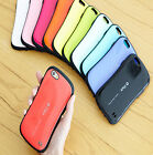 "For Apple iPhone 6 4.7"" 6PLUS 5.5"" Shockproof Defender Gel Hard Case Cover"