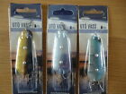 FLADEN UTO VASS SPOON  TYPE LURE 28G CHOICE OF COLOURS - POST FREE