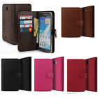 For Galaxy S Note 20 ultra 10 9 8 Plus 7 6 5 G 4 3 Lite Genuine Leather Case