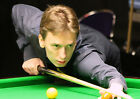 Ken Doherty 02 Billar Foto Estampado