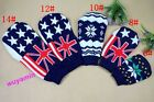 New Lovely Puppy Pet Cat Dog Sweater Knitted Coat Apparel Clothes 6 Sizes Warm