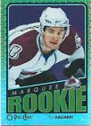 09-10 O-PEE-CHEE RAINBOW PARALLELS U-PICK FROM LIST