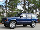 Jeep+%3A+Cherokee+Limited+4WD