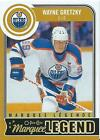 14-15 O-PEE-CHEE MARQUEE LEGENDS U-PICK FROM LIST