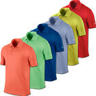 Nike Golf Victory Polo Shirt Mens 509167 Closeout 6 Colors Lowest Price