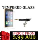 100% Genuine Tempered Glass Film Screen Protector 4 Tablet iPhone surface kindle