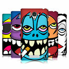 HEAD CASE DESIGNS UGLY FACES CASE COVER FOR SHARP AQUOS SERIE SHL25 LTE