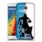 HEAD CASE DESIGNS EXTREME COLLECTION 1 CASE FOR MOTOROLA MOTO G 2ND GEN