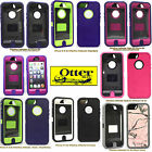 New Original OtterBox Defender Series Case for Apple iPhone 5 / 5S