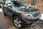 Jeep+%3A+Grand+Cherokee+AWD+LIMITED%2DEDITION