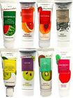 KORRES Instant Beauty Shots Cream Masks Collection Scrubs Fruit Natural Products