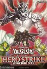Yu-gi-oh HERO Strike Cards Single/Playset 1st Edition Mint Take Your Pick New