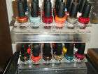 Opi Nail Polish Your Choice Of Colors .5 Oz Brand New