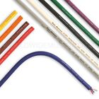 Van Damme Tour Grade Classic XKE Microphone Cable By The Metre Choice Of Colours