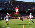 SANFRANCISCO 49ERS 04 (AMERICAN FOOTBALL) PHOTO PRINT 04A