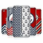 HEAD CASE DESIGNS NAUTICAL CHEVRON HARD BACK CASE FOR APPLE iPHONE 3GS