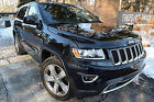 Jeep+%3A+Grand+Cherokee+4WD+LAREDO%2DEDITION