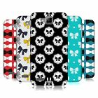 HEAD CASE DESIGNS RIBBON PATTERNS HARD BACK CASE FOR SAMSUNG ATIV S I8750