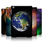 HEAD CASE DESIGNS SPACE WONDERS SET 1 HARD BACK CASE FOR APPLE iPAD MINI