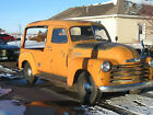 Chevrolet+%3A+Other+Pickups+Canopy+Express