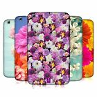 HEAD CASE DESIGNS FLOWERS HARD BACK CASE FOR SAMSUNG GALAXY TAB 3 8.0 T310