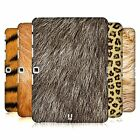 HEAD CASE DESIGNS FURRY COLLECTION CASE FOR SAMSUNG GALAXY TAB 4 10.1 3G T531