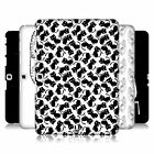HEAD CASE DESIGNS PRINTED CATS SERIES 2 CASE FOR GALAXY TAB 4 10.1 3G T531