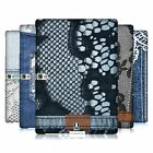 HEAD CASE DESIGNS JEANS AND LACES CASE FOR SAMSUNG GALAXY TAB S 10.5 LTE T805