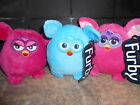 Furby Soft Toy