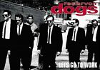 Reservoir Dogs Let's go to work Poster 61.5x91.5cm