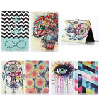 PU Leather Stand Case Cover Skin For Samsung Galaxy Tab S 10.5 T800 Hottest
