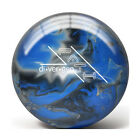 Pyramid Divergent Path Pearl Bowling Ball