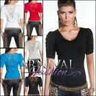 NEW WOMENS FASHION JUMPERS for ladies KNIT TOP shop online WOMEN'S LACY SWEATERS
