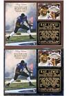 Ray Lewis #52 Baltimore Ravens Legend 2-Time Super Bowl Champ NFL Photo Plaque on eBay