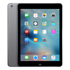 "Apple iPad Air 1 16GB 9.7"" Verizon GSM Unlocked Wi-Fi + Cellular (A1475)"