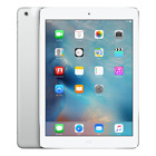 Apple iPad Air 1 16GB Verizon GSM Unlocked Wi-Fi + Cellular (A1475)