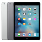 Factory Unlocked Apple iPad Air 1st Generation Retina Display 16GB  Wi-Fi + 4G