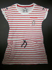 Girls top HELLO KITTY ex store M * S tunic dress sunmmer age 7 8 9 10 11 12 13