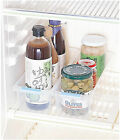 1pc x Japan Inomata Refrigerator Food Storage Box Food Container Food Crisper!!!