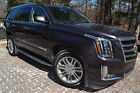 Cadillac+%3A+Escalade+LUXURY%2DEDITION