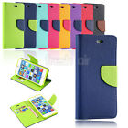 New Magnetic PU Leather Wallet Gel Flip Stand Cover Case Skins For iPhone 6/Plus