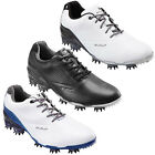 *NEW OUT * Stuburt 2015 SportLite 3.5 Leather Mens Golf Shoes - Waterproof