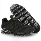 ADIDAS C77907 Men SPRINGBLADE DRIVE 2M RUNNING shoes EM